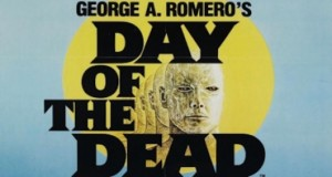 day-of-the-dead2-530x282